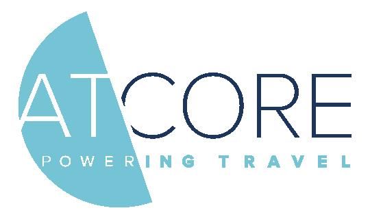ATCORE logo.png