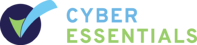 cyber-essentials-logo-high-res