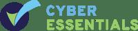 cyber-essentials-logo-high-res