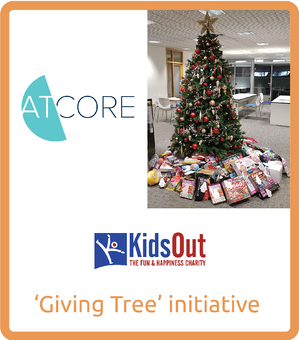news-GivingTree-20181219-01