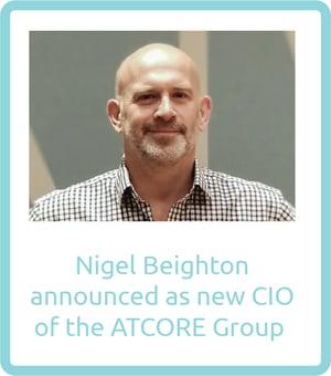 news-NigelBeighton -20181112